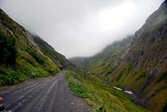 DSC_3698 (Jelger Groeneveld) Tags: georgia tusheti omalo dartlo roadtrip kakheti caucasus