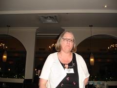 Tues. Aug. 29/17 WWE 'Business Women & Health Businesses', Burlington