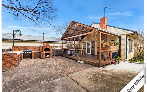 13 Collins St, Queanbeyan NSW 2620