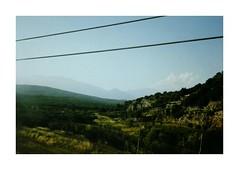 (idasalminen) Tags: italy landscape film filmphotography fujisuperia200 canoneos500n