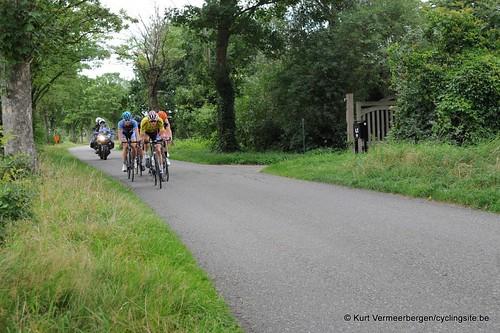 Omloop Vlaamse gewesten (277)