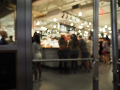 P7292422 (Darjeeling_Days) Tags: ny nyc newyork new ニューヨーク アメリカ合衆国 us チェルシーマーケット chelsea market the lobster place