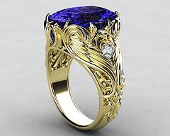 626083d487ae272e0548ad79706c9aab (HD wallpaper (Best HD Wallpaper)) Tags: jewellary design
