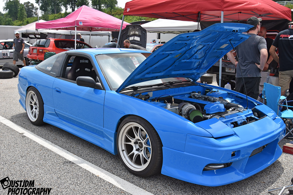 The World S Best Photos Of Ford And Miata Flickr Hive Mind