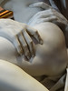 Rape of Proserpina (dmvcomics) Tags: italy rome roma borghese gallery bernini rape proserpina