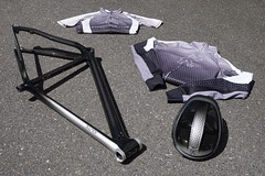 Konstructive-Bikes-Bike-Wear-Synchronized