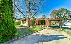 68 Castlereagh Street, Tahmoor NSW