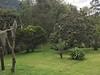 Ukuku Lodge IMG_1652