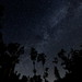 Stars [Explored]