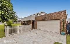 1 Mittagong Street, Albion Park NSW