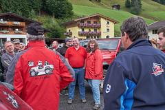 20170820-Gipfelfahrt-Saalbach-Sebastian-Albert-015