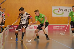 uhc-sursee_sursee-cup2017_so_kottenmatte_53