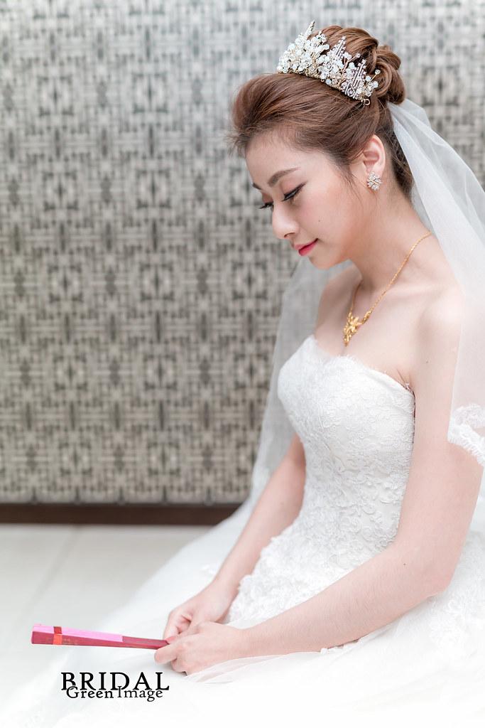 0409 Wedding Day-P-33