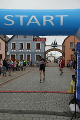 "I Mityng Triathlonowy - Nowe Warpno 2017 (545) • <a style=""font-size:0.8em;"" href=""http://www.flickr.com/photos/158188424@N04/36717115092/"" target=""_blank"">View on Flickr</a>"