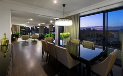 903/13-15 Bayswater Road, Potts Point NSW