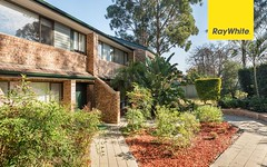 7/178-182 Waterloo Road, Marsfield NSW