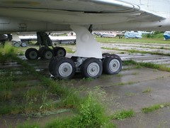 """Tupolev Tu-22MO 23 • <a style=""""font-size:0.8em;"""" href=""""http://www.flickr.com/photos/81723459@N04/36720558470/"""" target=""""_blank"""">View on Flickr</a>"""