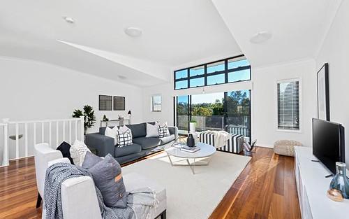 3-5 Kinsellas Dr, Lane Cove North NSW 2066