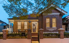 112 Cardigan Street, Stanmore NSW