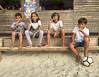 2017-08-14 20-20-08 (Pepe Fernández) Tags: grupo fotodegrupo reunión familia amigos banda pandilla cuadrilla