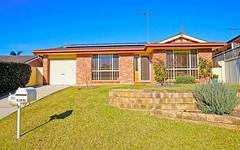30 Floribunda Avenue, Glenmore Park NSW
