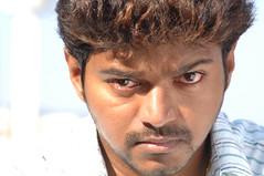 Aathi (Thalapathy Rasigan) Tags: ilaya thalapathy actor vijay aathi tamil film movie hd uhd photos stills pictures gajan asin trisha krishnan mgajan