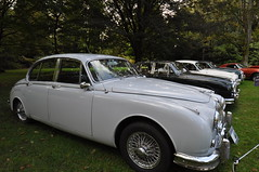 Jaguar Collection (1) (Gearhead Photos) Tags: jaguar collection luxury supercar meet vancouver bc