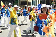 2017 International Parade of Nations (seanbirm) Tags: china chinese asian internationalparadeofnations lionsclub lcicon lions100 lionsclubinternational parades chicago illinois usa statestreet statest weserve