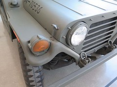 "M151A2 MUTT 2 • <a style=""font-size:0.8em;"" href=""http://www.flickr.com/photos/81723459@N04/36803505860/"" target=""_blank"">View on Flickr</a>"