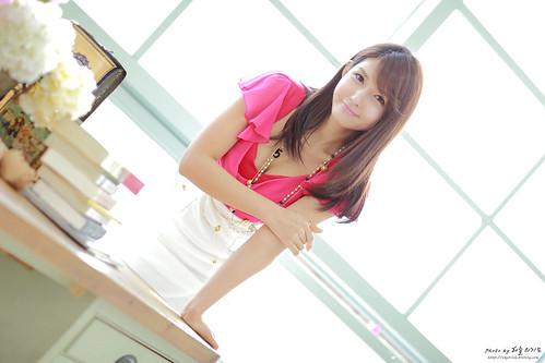cha_sun_hwa488