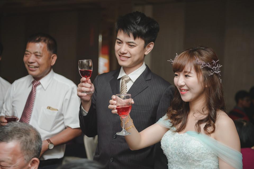 台中婚攝-儷宴會館-085