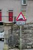 DSC_6900 (artsynancy) Tags: shetlandislandsuklerwick shetlandislands uk lerwick humps security