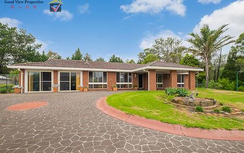 1655 Remembrance Driveway, Picton NSW