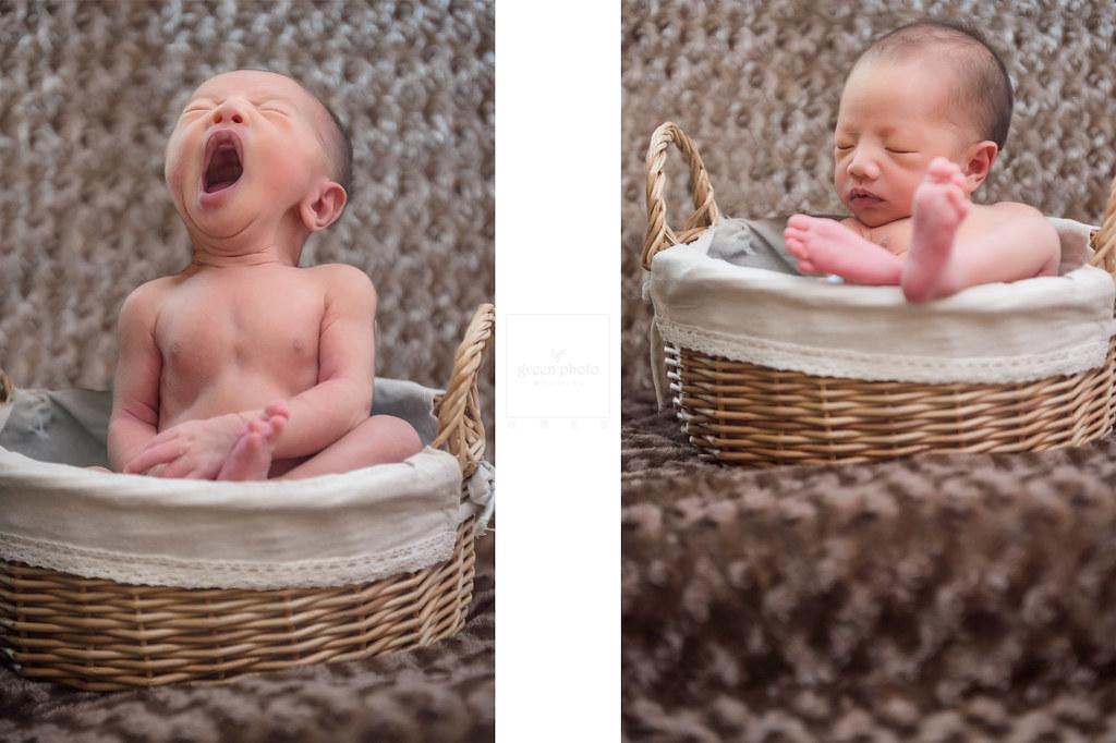 新生兒寫真,塔可_7112拷貝