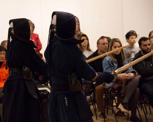 japan-house-bambu-kendo-18