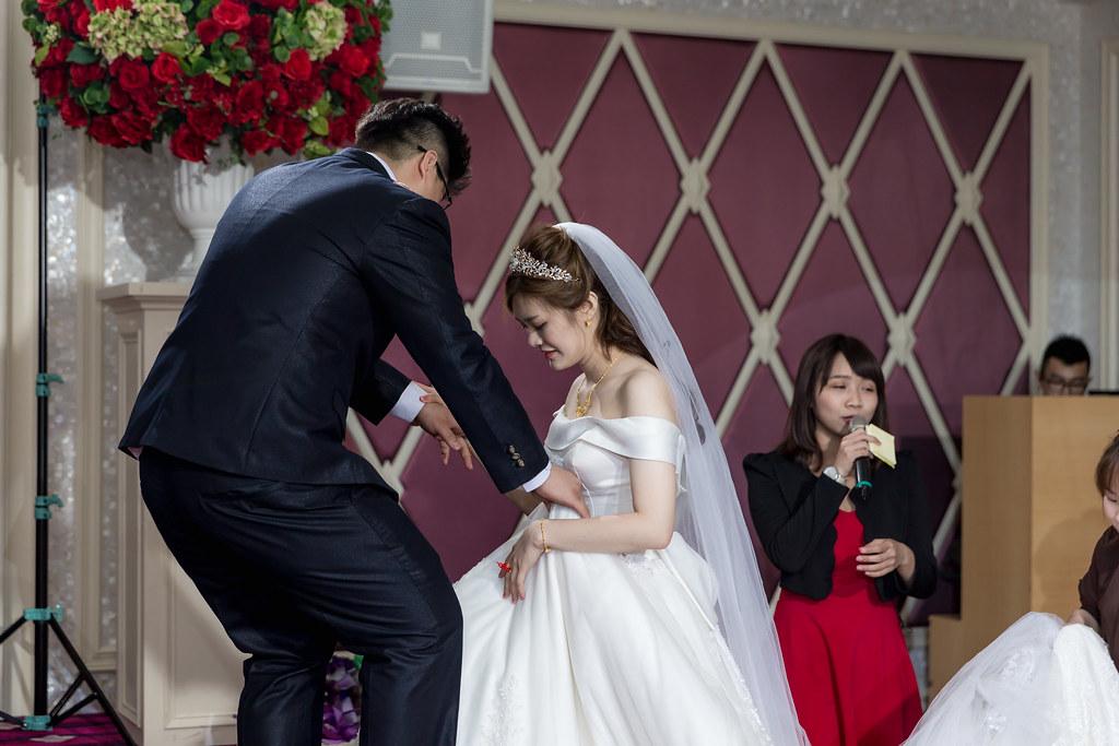 0610 Wedding Day-P-36