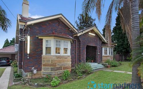 25-27 New Street, Auburn NSW
