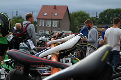 "I Mityng Triathlonowy - Nowe Warpno 2017 (14) • <a style=""font-size:0.8em;"" href=""http://www.flickr.com/photos/158188424@N04/36861793905/"" target=""_blank"">View on Flickr</a>"