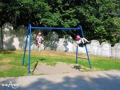 SkakAnka-WakB-2017-Tydz8Dz32017-08-17_15-51-07-(0002)