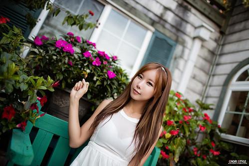 cheon_bo_young293