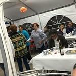 acampada-ferrolana-2017