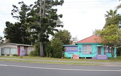 8-10 The Lakes Way, Forster NSW