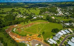 Lot 4 Blackwood Crescent, Bangalow NSW