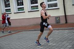 "I Mityng Triathlonowy - Nowe Warpno 2017 (536) • <a style=""font-size:0.8em;"" href=""http://www.flickr.com/photos/158188424@N04/36888025375/"" target=""_blank"">View on Flickr</a>"