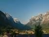2017-08-10-27_Peaks_of_the_Balkans-285 (Engarrista.com) Tags: alpsdinàrics balcans jecerca jezerces majajezercë majaejezercës montenegro peaksofthebalkans prokletije vusanje caminada caminades trekking