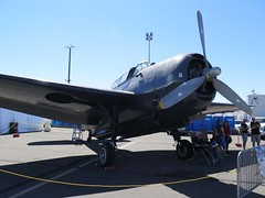 "Grumman TBM-3E Avenger 1 • <a style=""font-size:0.8em;"" href=""http://www.flickr.com/photos/81723459@N04/36901967100/"" target=""_blank"">View on Flickr</a>"
