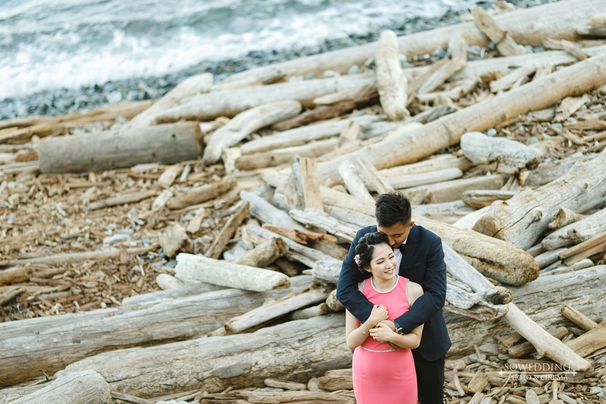Andrea&William-Prewedding-HL-HD-0059