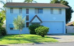 1 Susan Street, Yamba NSW