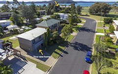 27 Catlin Avenue, Batemans Bay NSW