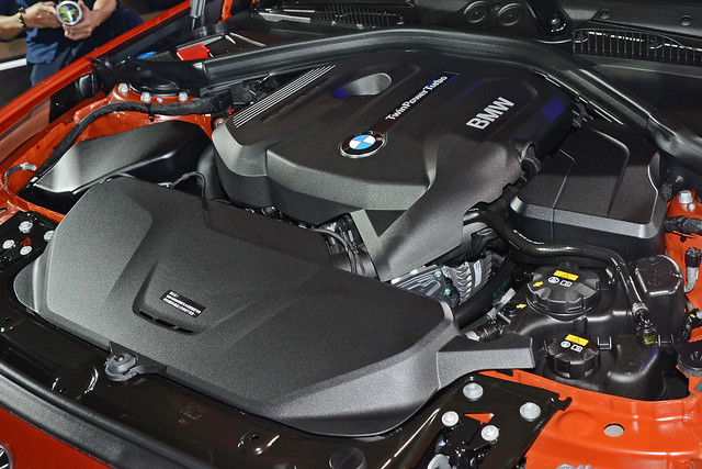 BMW2-11